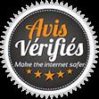 avis verifies logo